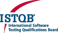 ISTQB - Advanced Level Security Tester